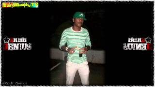 Charly Black - Love Mi Up {Motivation Riddim} Aug 2011