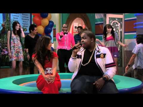 sean-kingston-dumb-love-on-the-suite-life-on-deck-iwannabefamous28