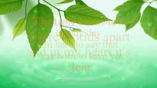 George Duke - Born To Love You [w/ lyrics]