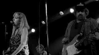 Frozen River - Marvin Jackson [Live from Smith's Olde Bar - Atlanta, GA]