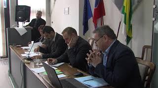 MsZ Fiľakovo 27.12.2017
