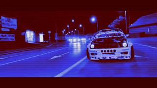 Adnan Beats - Versace (BMW Fan Video)