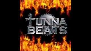 TunnaBeatz-Time in now HARD beat hip hop insrumental
