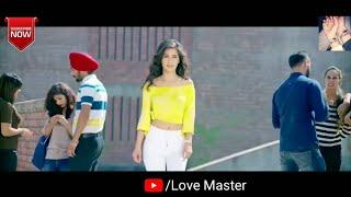 Likhe Jo Khat Tujhe Woh Teri Yaad Mein | Killer Romantic Love Story 2018 | MUSIC INDIA |