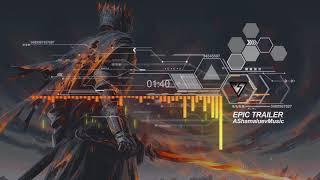 AShamaluevMusic - Epic Trailer   Best of EPIC INTENSE HYBRID EMOTIONAL Music