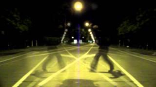 Dance, Caravan Palace - Dramophone