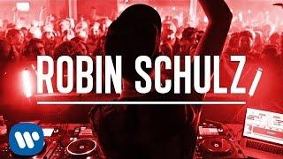 Clean Bandit - Rather Be feat. Jess Glynne (Robin Schulz Remix)