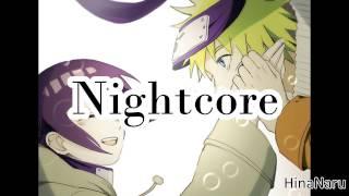 Nightcore - Horváth Tamás - Tűnj el!