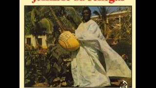 Soundioulou Sissoko - Mariama