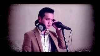 In This Life - Collin Raye ( cover by ANDREY)