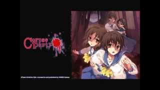Corpse Party Blood Covered OST - Chapter 5's Main Building Theme 2