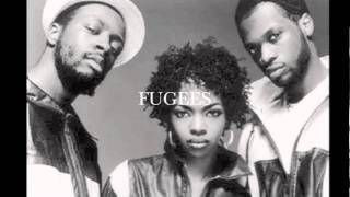 Fugees Freestyle