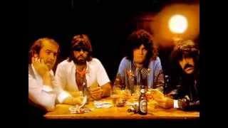 Nazareth - Love Hurts - Tradução.