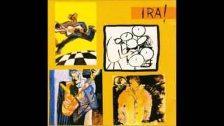 Ira! - Casa de Papel