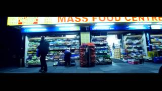 Radical - In My Dreams [Official Video] @radicaladilson