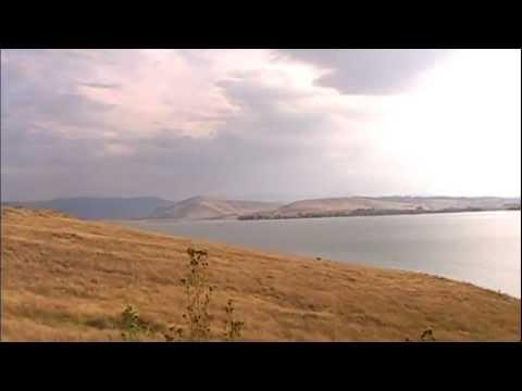 South Africa.Midmar Dam/Howick