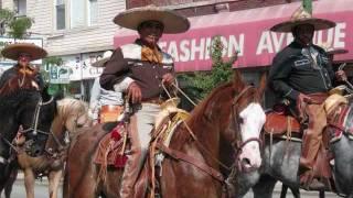 Mexico Lindo Y Querido Vicente Fernandez