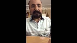 Şİvan Perwer 2017