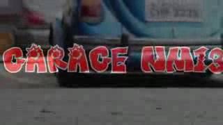 Hungria Hip Hop - Nave Rebaixada (Oficial Vide.mp4