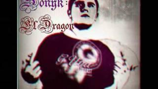 Mi Vida Eres Tu- Sonyk 'El Dragon'- By PeruuManuel