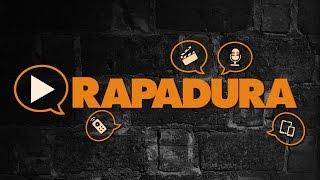 Rapadura | TRAILER DO CANAL
