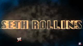 Dean Ambrose, Rollins and Reigns (theme song mix)