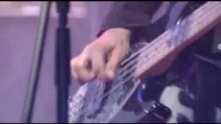 UHF |  Quando(dentro de ti) - DVD - Absolutamente ao vivo