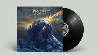 Unearthing Into Orbit (2017)