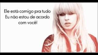 According to you - Legendado / Tradução