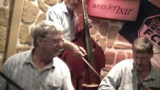 schwiizerörgeli duo isidor schuler live in tschuppi's wonderbar luzern 2 (4.8.13)