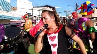 Banda Conexao Kids Terça Feira - Liberdade (Orquestra dos Bichos)