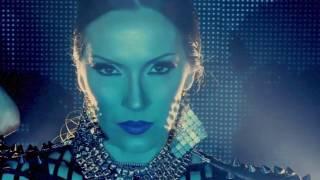 DESIRE (Special Intro) Suri & Chris Daniel ft. Soraya Naoyin