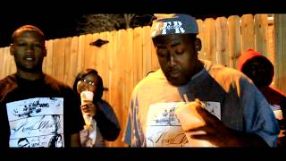 Lil K Ft WNC Whop Bezzy - KNOW WHAT UP (OFFICIAL VIDEO)