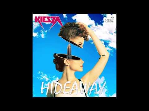 kiesza-hideaway-drnickxyz