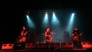 Katran live (05.05.2017) Portugal