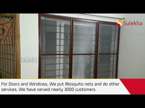 Top 10 Mosquito Net Dealers In Chennai Mosquito Mesh For Window