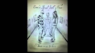 Codu' Penal - Daca N-ai Fi Tu (feat. Nico)