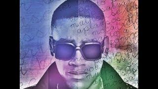 Anselmo Ralph - Uníca Mulher (PQZ Zouk Remix)