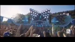 Dimitri Vegas & Like Mike - Stay A While (Angemi Remix) 13990027 213514259051300 1181209344 n