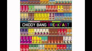 Chiddy Bang - Out 2 Space (feat. Gordon Voidwell)