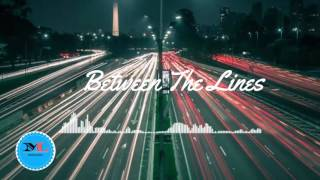 Between The Lines (Ahlstrom Remix) By  Elias Naslin [2010s Pop Music]