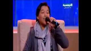Labes Rayen Youssef Waylo 07 12 2013 لاباس ريان يوسف أغنيـة ويْلــو