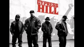 Jump Around-CypressHill