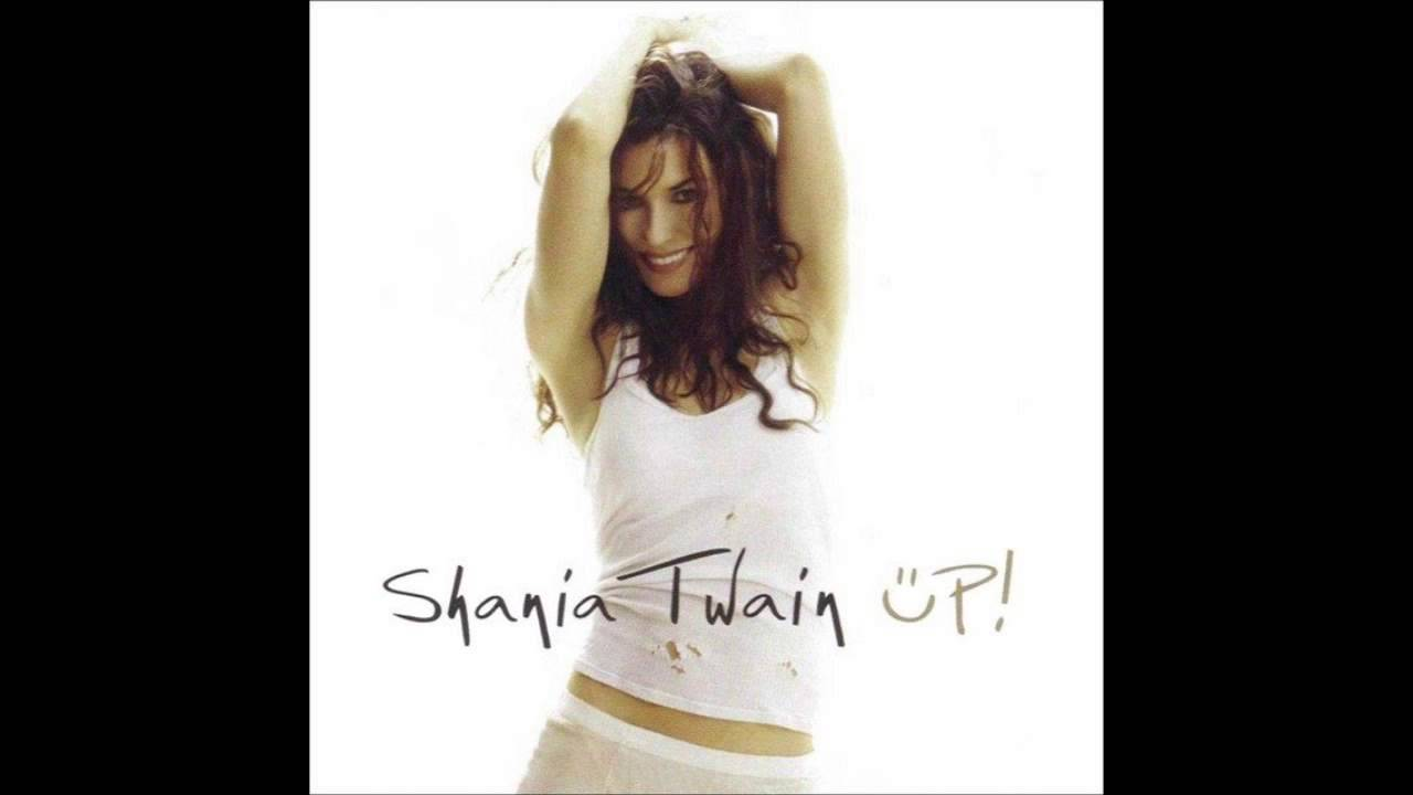 Shania Twain Stubhub 50 Off April 2018