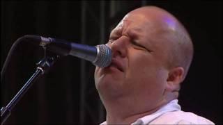 The Pixies - Debaser