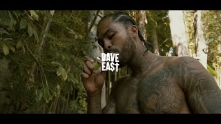 Dave East - I Got 5 On It (Remix)