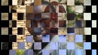 White Tindo - Eno Ensi (This world is not easy) (2013) manager Fred Edwards Kabogoza