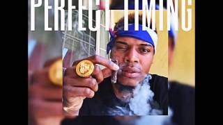 "*New* ""Perfect Timing"" Fetty Wap x Migos x Lil Durk x Young Thug Style Beat 