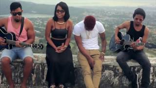Mink Jo Ft Konshens No Friend Zone Xtended @Vj Dave Xtend