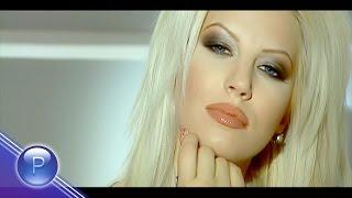 EMILIA   SALZA / Емилия   Сълза, 2008